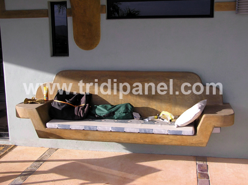 Tridipanel - Mexico - Eco Friendly Home | Green Homes Building ...